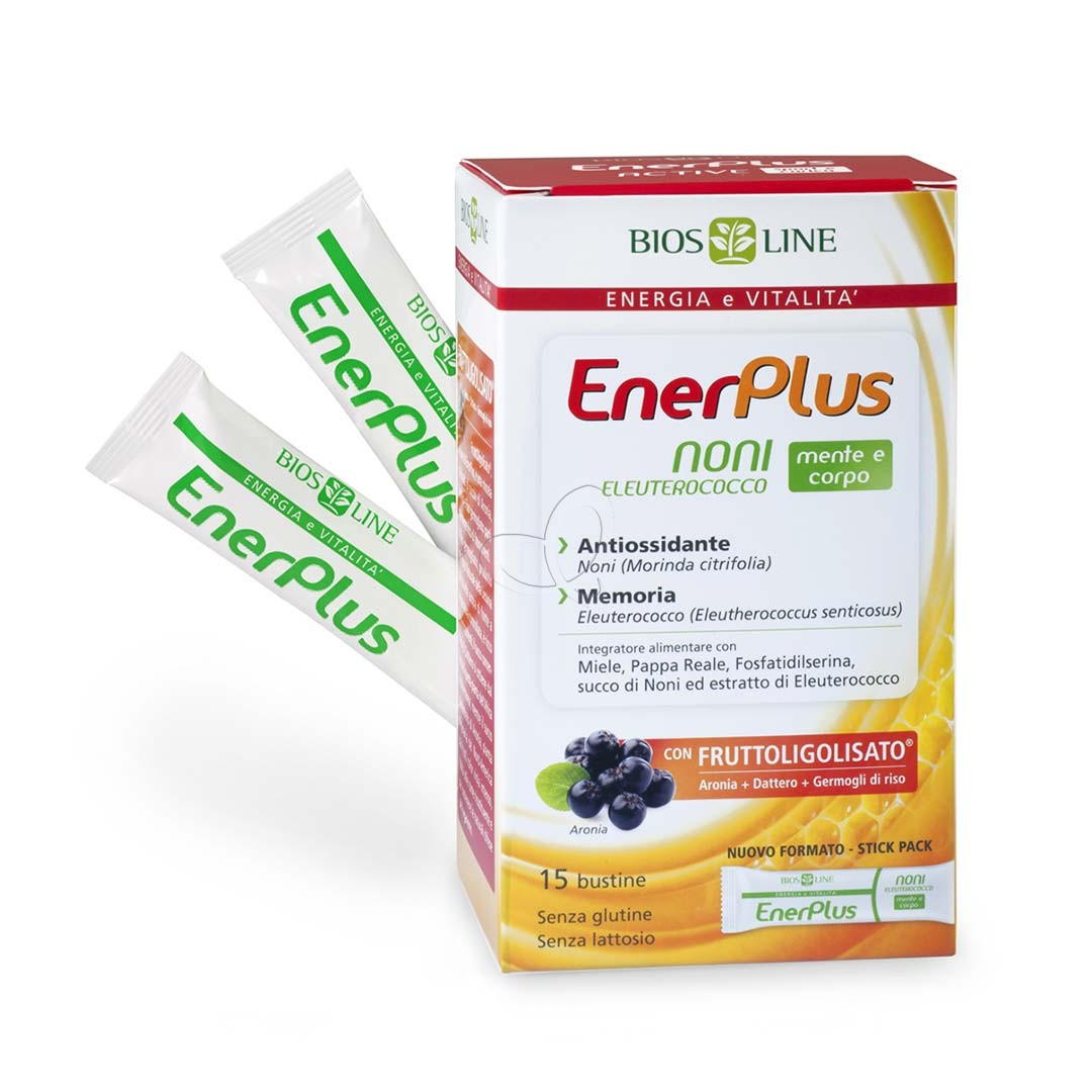 xEnerplus-noni2-470x470.jpg.pagespeed.ic.3hye2XpYVb