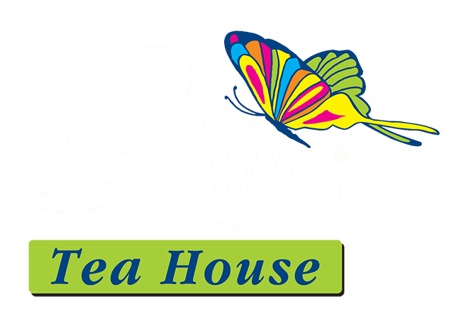 Live Tea House